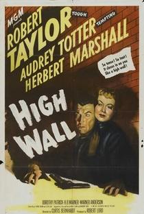 Assistir Muro de Trevas Online Grátis Dublado Legendado (Full HD, 720p, 1080p) | Curtis Bernhardt | 1947