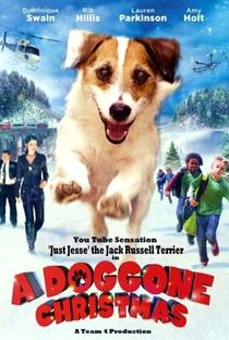 Assistir Murphy: O Cão Agente Online Grátis Dublado Legendado (Full HD, 720p, 1080p) | Jim Wynorski | 2016