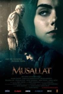 Assistir Musallat Online Grátis Dublado Legendado (Full HD, 720p, 1080p) | Alper Mestçi | 2007