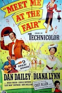 Assistir Música e Romance Online Grátis Dublado Legendado (Full HD, 720p, 1080p)   Douglas Sirk   1953