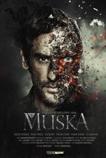 Assistir Muska Online Grátis Dublado Legendado (Full HD, 720p, 1080p) | Ozkan Celik | 2014