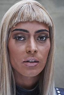 Assistir Muslim Drag Queens Online Grátis Dublado Legendado (Full HD, 720p, 1080p) | Marcus Plowright | 2015