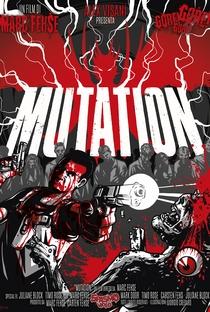 Assistir Mutation Online Grátis Dublado Legendado (Full HD, 720p, 1080p) | Marc Fehse | 1999