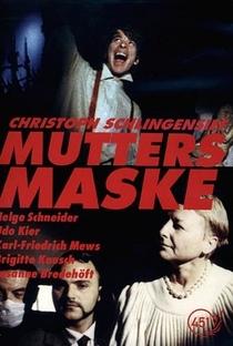 Assistir Mutters Maske Online Grátis Dublado Legendado (Full HD, 720p, 1080p)   Christoph Schlingensief   1988