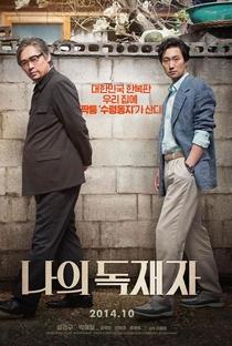 Assistir My Dictator Online Grátis Dublado Legendado (Full HD, 720p, 1080p)   Hae Joon Lee   2014
