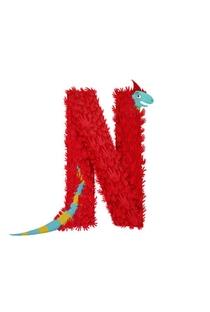 Assistir My Father's Dragon Online Grátis Dublado Legendado (Full HD, 720p, 1080p)   Nora Twomey   2021
