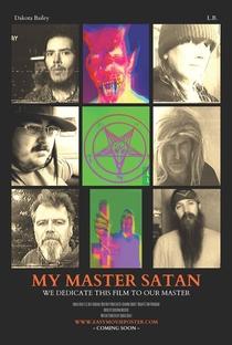 Assistir My Master Satan: 3 Tales of Drug Fueled Violence Online Grátis Dublado Legendado (Full HD, 720p, 1080p)   Dakota Ray (I)   2016