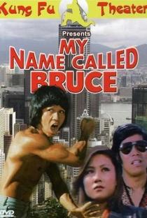 Assistir My Name Called Bruce Online Grátis Dublado Legendado (Full HD, 720p, 1080p) | Joseph Velasco | 1978