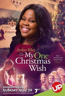 Assistir My One Christmas Wish Online Grátis Dublado Legendado (Full HD, 720p, 1080p) |  | 2015