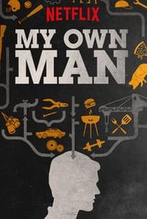 Assistir My Own Man Online Grátis Dublado Legendado (Full HD, 720p, 1080p)   David Sampliner (III)   2014
