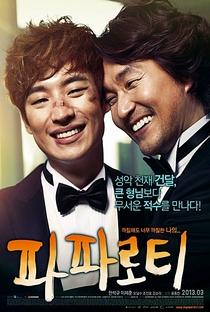 Assistir My Paparotti Online Grátis Dublado Legendado (Full HD, 720p, 1080p) | Yoon Jong-Chan | 2013