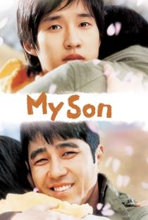 Assistir My Son Online Grátis Dublado Legendado (Full HD, 720p, 1080p) | Jang Jin | 2007