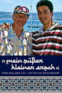 Assistir My Sweet Little Ass Online Grátis Dublado Legendado (Full HD, 720p, 1080p) | Simon Bischoff | 1998