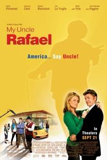 Assistir My Uncle Rafael Online Grátis Dublado Legendado (Full HD, 720p, 1080p) | Marc Fusco | 2012