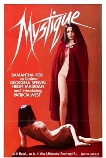 Assistir Mystique Online Grátis Dublado Legendado (Full HD, 720p, 1080p) | Roberta Findlay | 1979