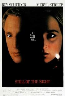 Assistir Na Calada da Noite Online Grátis Dublado Legendado (Full HD, 720p, 1080p) | Robert Benton | 1982