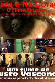 Assistir Na Cara e na Coragem Online Grátis Dublado Legendado (Full HD, 720p, 1080p) | Augusto Vasconcelos | 2011