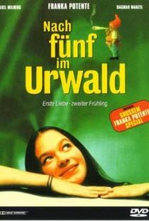 Assistir Na Floresta, Depois das Cinco Online Grátis Dublado Legendado (Full HD, 720p, 1080p) | Hans-Christian Schmid | 1995