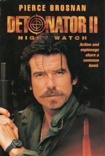 Assistir Na Mira Certa Online Grátis Dublado Legendado (Full HD, 720p, 1080p)   David Jackson (I)   1995