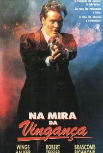 Assistir Na Mira da Vingança Online Grátis Dublado Legendado (Full HD, 720p, 1080p)   Ronnie Rondell Jr.   1987