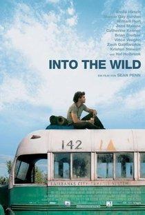 Assistir Na Natureza Selvagem Online Grátis Dublado Legendado (Full HD, 720p, 1080p) | Sean Penn | 2007