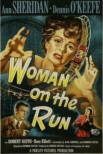 Assistir Na Noite do Crime Online Grátis Dublado Legendado (Full HD, 720p, 1080p) | Norman Foster (I) | 1950