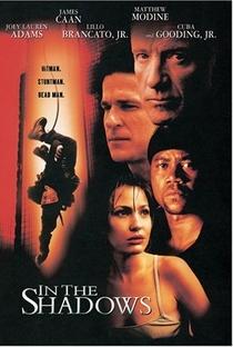 Assistir Na Sombra do Crime Online Grátis Dublado Legendado (Full HD, 720p, 1080p) | Ric Roman Waugh | 2001