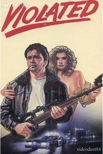 Assistir Na Tela da Máfia Online Grátis Dublado Legendado (Full HD, 720p, 1080p) | Richard Cannistraro | 1984