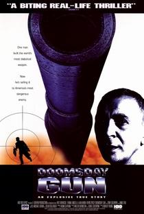Assistir Na Véspera do Extermínio Online Grátis Dublado Legendado (Full HD, 720p, 1080p) | Robert Young (III) | 1994