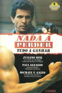 Assistir Nada a Perder, Tudo a Ganhar Online Grátis Dublado Legendado (Full HD, 720p, 1080p)   Izidore K. Musallam   1994