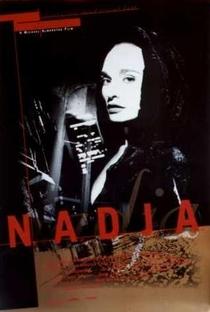 Assistir Nadja Online Grátis Dublado Legendado (Full HD, 720p, 1080p) | Michael Almereyda | 1994