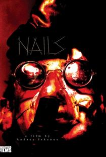 Assistir Nails Online Grátis Dublado Legendado (Full HD, 720p, 1080p)   Andrey Iskanov   2003