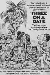 Assistir Namoro no Havaí Online Grátis Dublado Legendado (Full HD, 720p, 1080p) | Bill Bixby | 1978