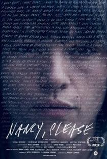 Assistir Nancy, Please Online Grátis Dublado Legendado (Full HD, 720p, 1080p) | Andrew Semans | 2012