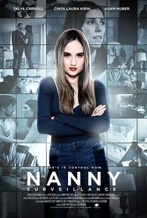 Assistir Nanny Surveillance Online Grátis Dublado Legendado (Full HD, 720p, 1080p) | Olumide Odebunmi | 2018