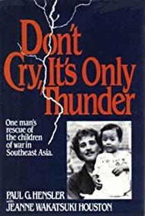 Assistir Não Chore, é Só um Trovão Online Grátis Dublado Legendado (Full HD, 720p, 1080p) | Peter Werner (III) | 1982