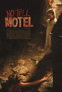 Assistir Não Diga Motel Online Grátis Dublado Legendado (Full HD, 720p, 1080p) | Brett Donowho | 2012