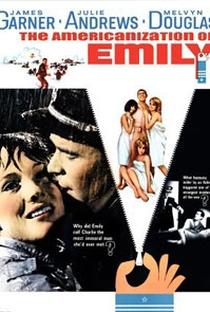 Assistir Não Podes Comprar Meu Amor Online Grátis Dublado Legendado (Full HD, 720p, 1080p) | Arthur Hiller | 1964