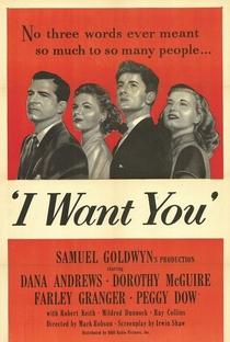 Assistir Não Quero Dizer-te Adeus Online Grátis Dublado Legendado (Full HD, 720p, 1080p) | Mark Robson (I) | 1951