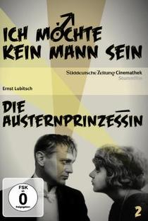 Assistir Não Quero Ser Um Homem Online Grátis Dublado Legendado (Full HD, 720p, 1080p) | Ernst Lubitsch | 1918