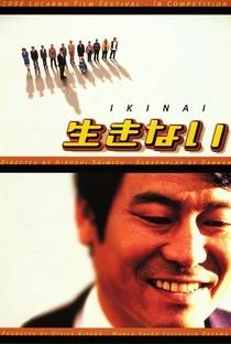 Assistir Não Viver Online Grátis Dublado Legendado (Full HD, 720p, 1080p) | Hiroshi Shimizu (III) | 1998
