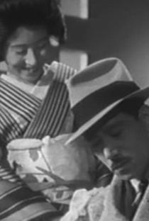 Assistir Não conte a sua esposa sobre isso Online Grátis Dublado Legendado (Full HD, 720p, 1080p) | Minoru Shibuya | 1937