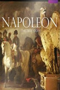 Assistir Napoleão – A Verdadeira História Online Grátis Dublado Legendado (Full HD, 720p, 1080p)   David Barrie   2015