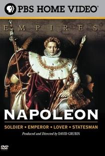 Assistir Napoleon Online Grátis Dublado Legendado (Full HD, 720p, 1080p) | David Grubin | 2000
