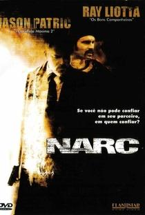 Assistir Narc Online Grátis Dublado Legendado (Full HD, 720p, 1080p)   Joe Carnahan   2002