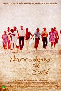 Assistir Narradores de Javé Online Grátis Dublado Legendado (Full HD, 720p, 1080p) | Eliane Caffé | 2003