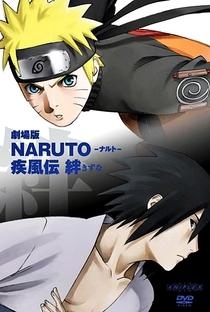 Assistir Naruto Shippuden 2: Vínculos Online Grátis Dublado Legendado (Full HD, 720p, 1080p) | Hajime Kamegaki | 2008