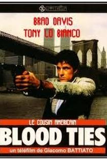 Assistir Nas Garras da Máfia Online Grátis Dublado Legendado (Full HD, 720p, 1080p)   Giacomo Battiato   1986