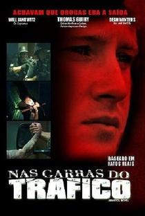 Assistir Nas Garras do Tráfico Online Grátis Dublado Legendado (Full HD, 720p, 1080p) | Brandon David | 2006