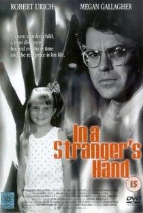 Assistir Nas mãos de um estranho Online Grátis Dublado Legendado (Full HD, 720p, 1080p) | David Greene (I) | 1991